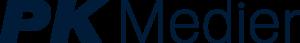 Online marketing bureau PK Medier