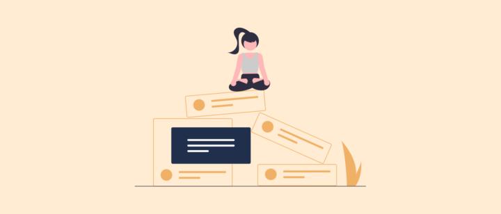 Email marketing – kom godt i gang med denne nemme guide
