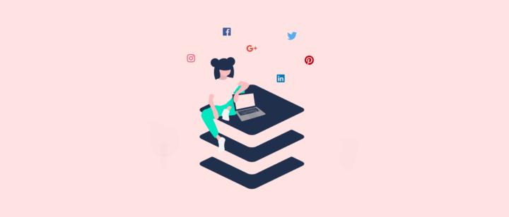 Facebook Annoncering - Hvad er det og hvordan bruger du det?