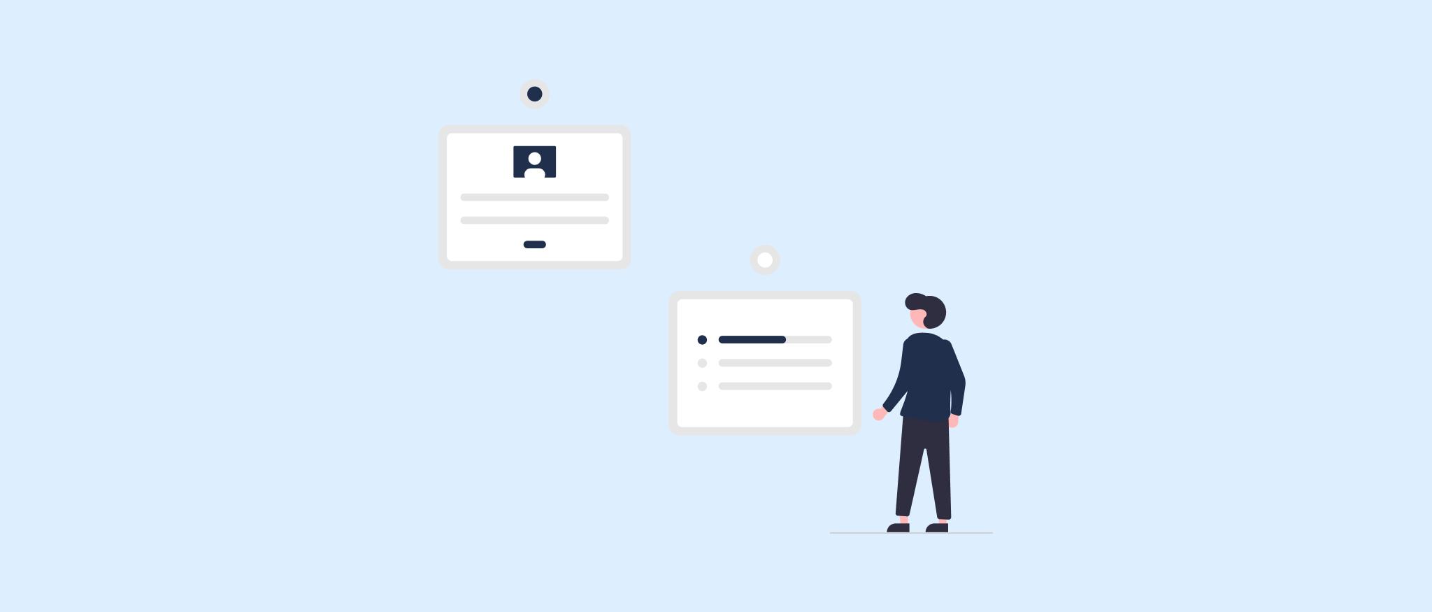 Hvad er SEO? Få salg med søgemaskineoptimering i 2021