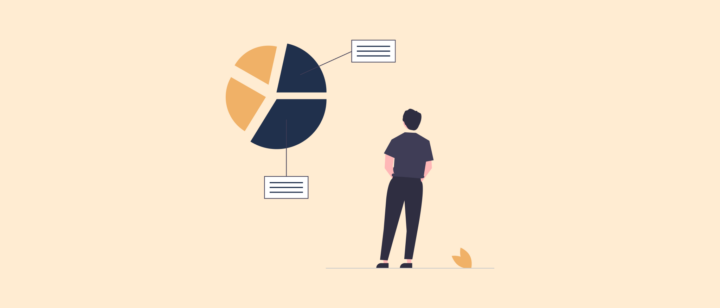Hvordan laver du en persona til din virksomhed?