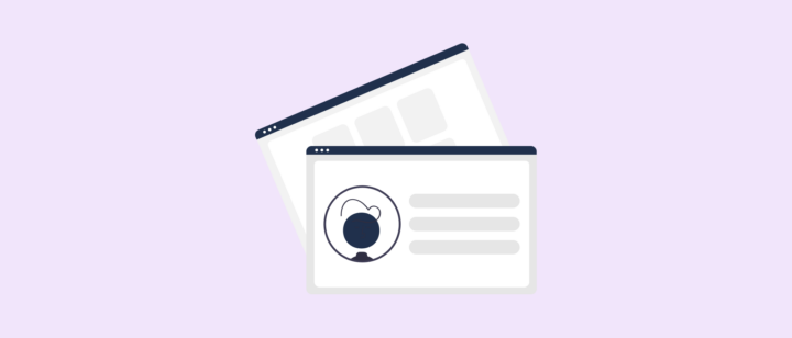 Hvordan skaber du en effektfuld ny hjemmeside? Få et indblik her