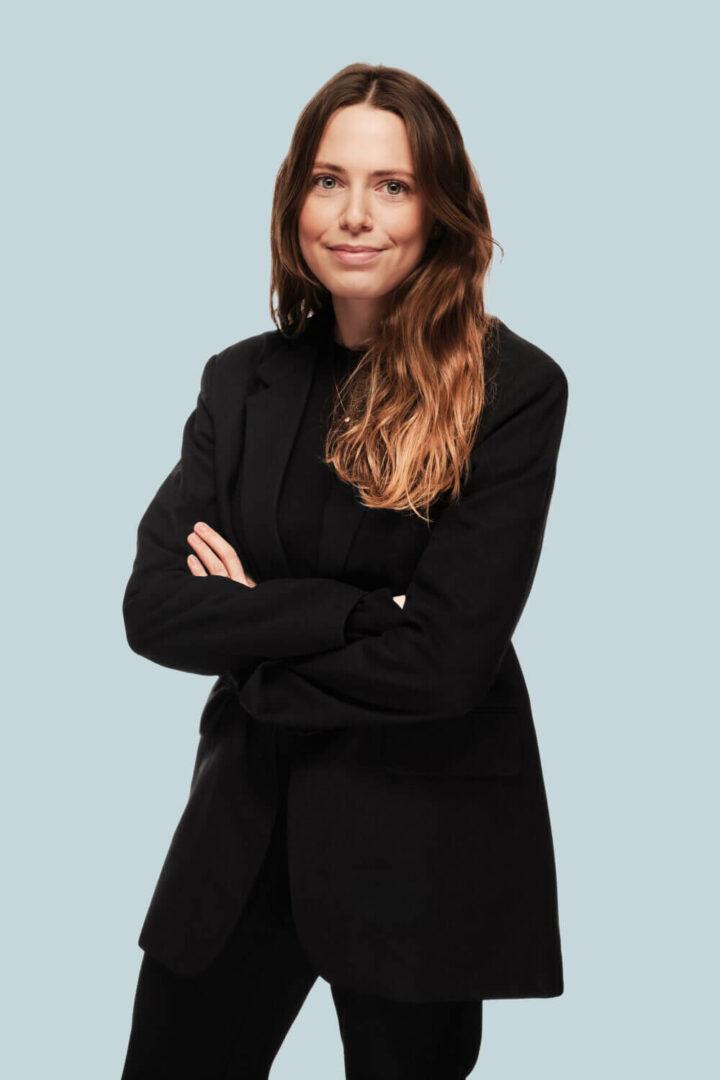 Juliane Fuchs profilbillede