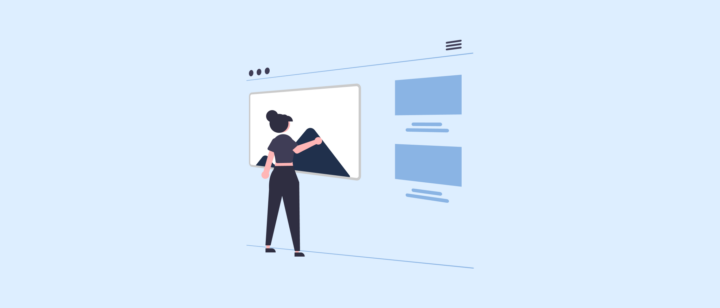 SEO-konsulent - optimer din digitale synlighed på Google
