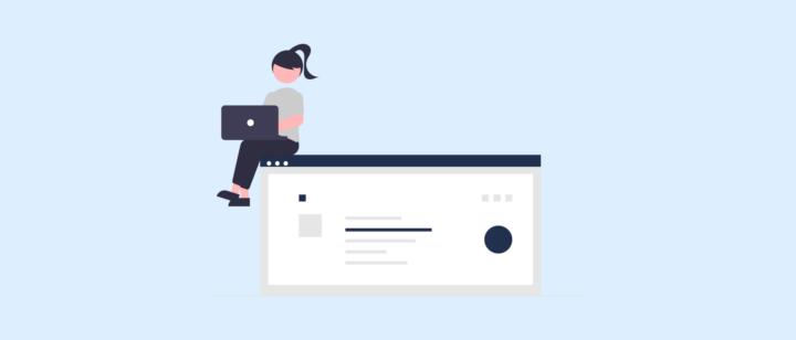 Søgemaskineoptimering | Hvad er det og hvordan bruger du det