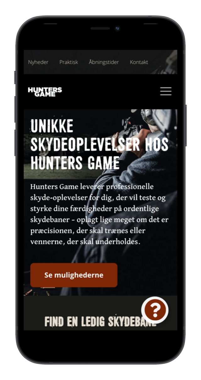 hunters-game_mockup