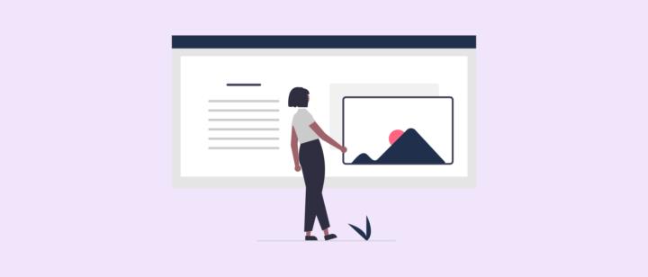 Webbureau København – sådan vælger du dit webbureau